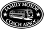 Familly Motor Coach Association